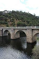 Puente de San Juan 003.jpg