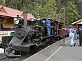Puffing Billy 8A Lakeside.jpg