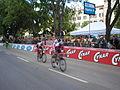 Pula, 87° Giro d'Italia (09).JPG