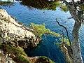 Pula, Croatia - panoramio (4).jpg