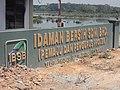 Pulau Burung Landfill Penang - 4630998476.jpg