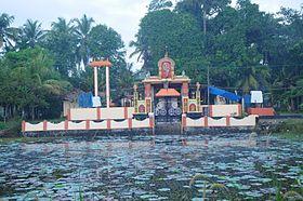 Pulimukham Temple.jpg