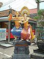 Pura Tanah Lot Bali08.jpg
