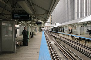 Purple-Green-Pink-Orange Line platform at Adams-Wabash.jpg