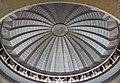 Putrajaya Malaysia Tuanku-Mizan-Zainal-Abidin-Mosque-05.jpg