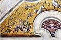 Puttino su creatura mitica (Stellaert Marten e Congnet Gillis, 1567, Palazzo Giocosi, Terni).jpg
