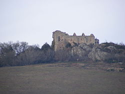 Puy st georges 7.jpg