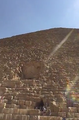 Pyramid view from close up.png
