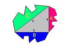Pythagoras generalizatoin 1.JPG