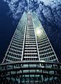 Q1 Residential Tower (2329086736).jpg