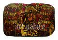 Qajar painting- King Solomon's feast, 1800.jpg