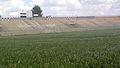 Qamishli Stadium.jpg