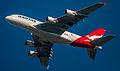 Qantas Airbus A380-800.jpg