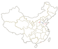 Qingdao-Taiyuan Line.png