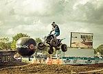 Quad Motocross - Werner Rennen 2018 03.jpg
