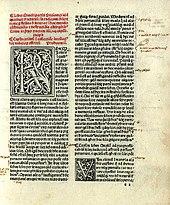 Tetrabiblos de Ptolemeo, la helenisma teksto kiu fondis okcidentan astrologion