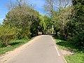 Quai Marne - Noisy-le-Grand (FR93) - 2021-04-24 - 4.jpg