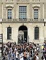 Quai du Louvre, 2016 Techno Parade 007.jpg