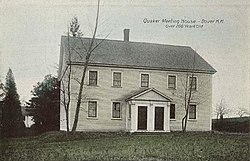 Quaker Meeting House, Dover, NH.jpg