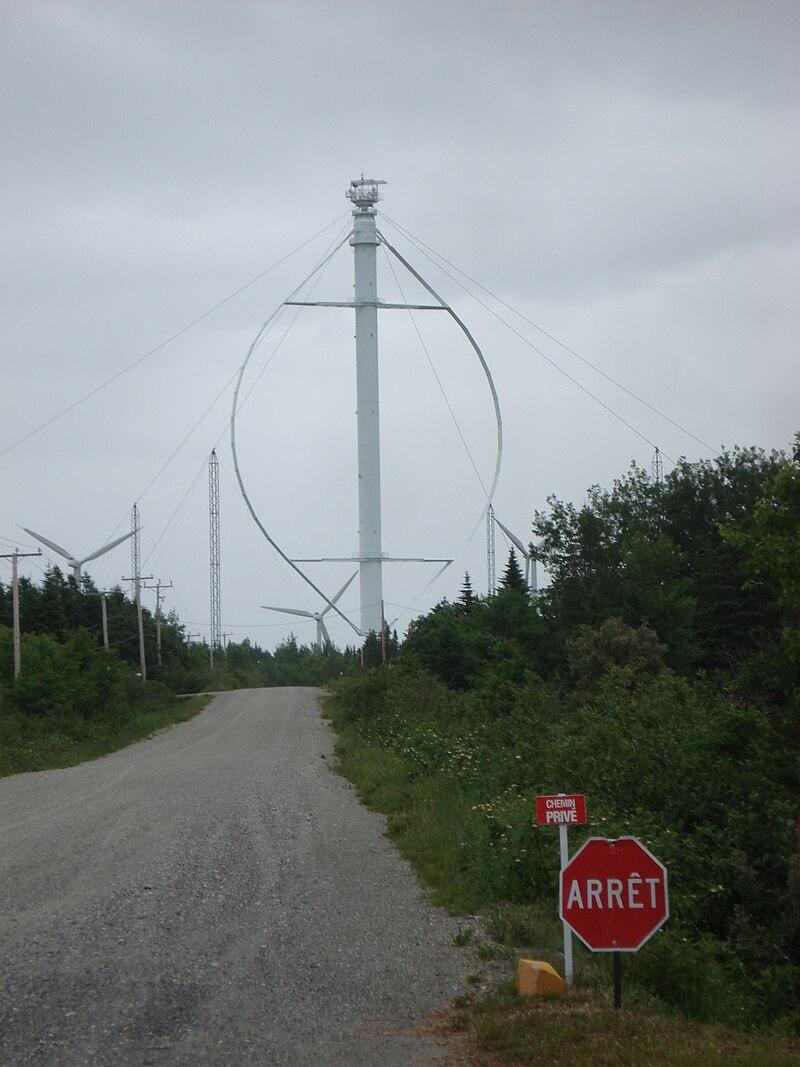 Quebecturbine.JPG