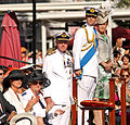 Queen's Birthday Parade 2012 - Prince Edward.jpg