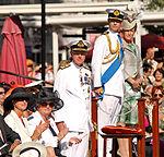 Queen's Birthday Parade 2012 - Prince Edward.jpg