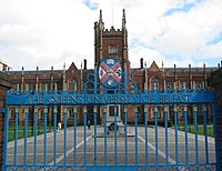 Queen's University Belfast gate.jpg