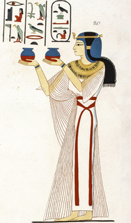 Takhat ancient Egyptian princess and queen