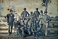 Queensland Police Trackers to hunt the Kelly Gang, 1879.jpg