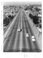 Queensland State Archives 6468 Story Bridge and Shafston Avenue June 1959.png