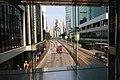 Queensway Overpass, Hong Kong - panoramio.jpg