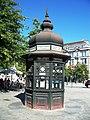 Quiosque Porto.jpg