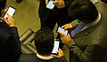 Quorum-deputados-oposição-salão-verde-denúncia-temer-Foto -Lula-Marques-agência-PT-7 (26153208759).jpg