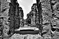 Qutab Archaeological area ag165.jpg