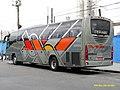 Rápido Campinas - 89900 - Flickr - Rafael Delazari.jpg