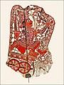 Râma, théâtre dombres de lAndra Pradesh (Musée du Quai Branly) (4522984010).jpg