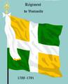 Rég de Vintimille 1788.png