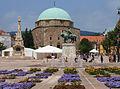 Régi török dzsámi (18015. számú műemlék) 3.jpg