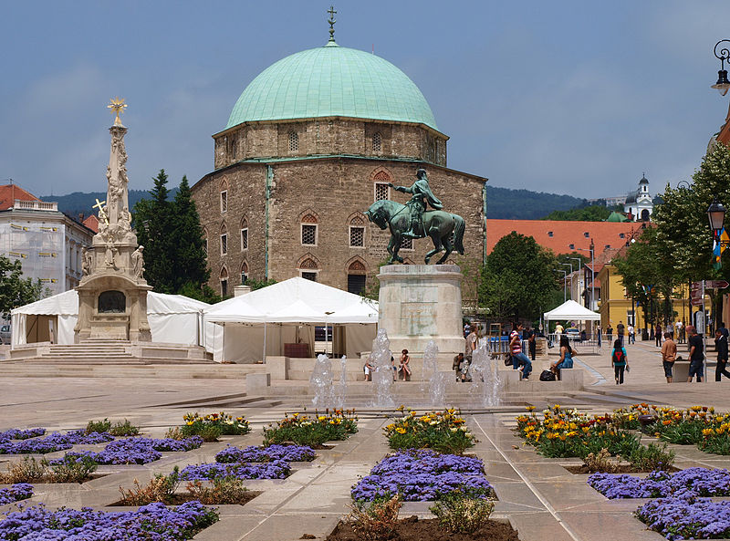 File:Régi török dzsámi (18015. számú műemlék) 3.jpg