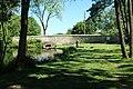 Réserve naturelle régionale des étangs de Bonnelles le 26 mai 2017 - 07.jpg