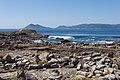 Ría de Noia dende Porto do Son. Galiza-P26.jpg