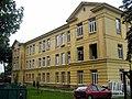 Różanystok - Salezjański Dom Młodzieżowy.jpg