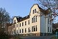 Rösrath Germany Haus-Sommerberg-03.jpg