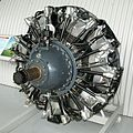 R-1830 IWM.JPG
