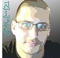 R3n394d3 Profilepicture 2.jpg