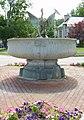 R6E Kona Fountain wide.jpg