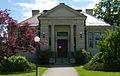 R6E Nichols Mem Library.JPG