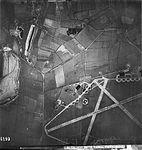 RAF Balderton - 3 Apr 1946 6193.jpg