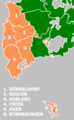 RBRijnprov1878.png