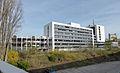 REWE Verwaltungsgebäude, Stolberger Str. Köln.jpg